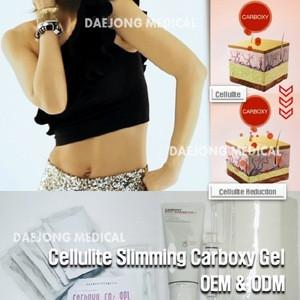 Slimming body gel,Hot body slimming gel,slimming gel_slimming cream