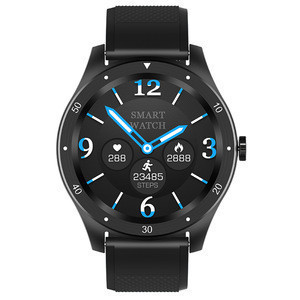 Smart_phone_smart_watch sport Pedometer Health Smartwatch for Android Ios