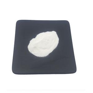 Supply nano titanium dioxide for cement manufacturer