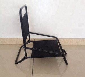 Furniture Outdoor Folding Chair