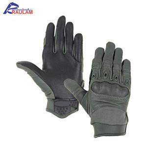 Top Quality Mesh PU Leather Neoprene Made Baseball Batting Gloves Softball Gear