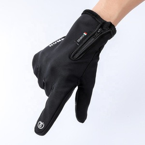 Waterproof Windproof Adults Winter Snowboard Snow Ski Gloves