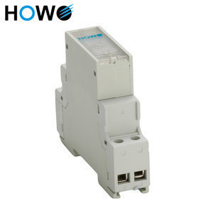 WGS01 staircase switch time delay switch