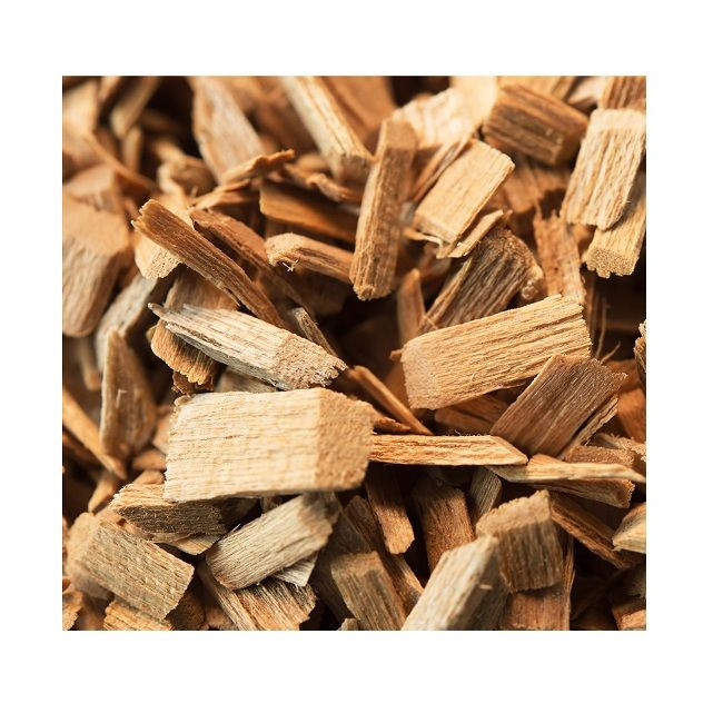 Import ACACIA, EUCALYPTUS, PINE, RUBBER WOOD CHIPS FROM VIET NAM GOOD PRICE WHOLESALE from Vietnam
