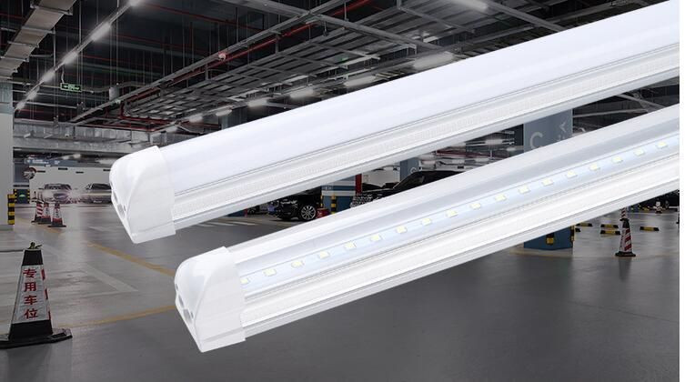 LED Tubes T8,T5,Integrated and separate 2.4 meters,1.2 meters,1,5meters,0.9 meters