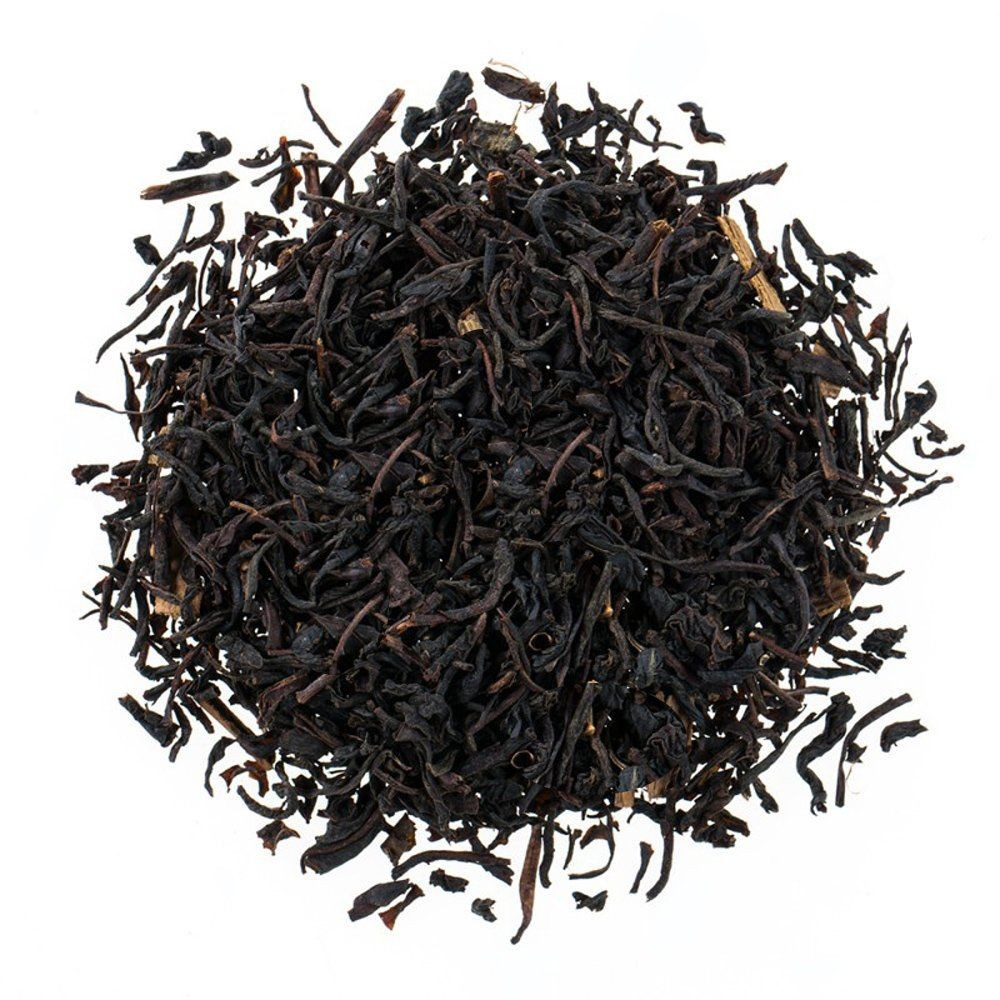 Vietnam Top grade of dried tea for Japanese market - Green tea / Black tea Cheap Price High Quality