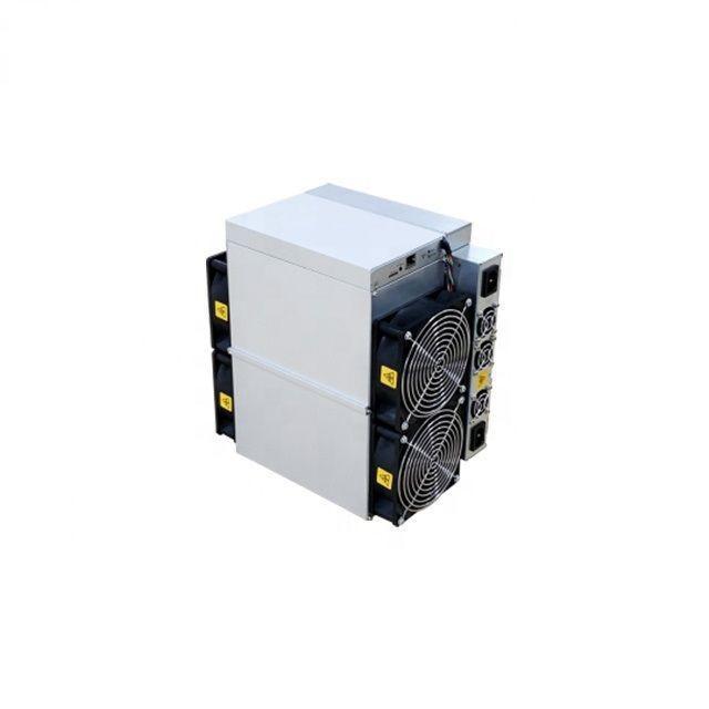 Newest miner antminer T17+ 64T 3200W ASIC miner Machine