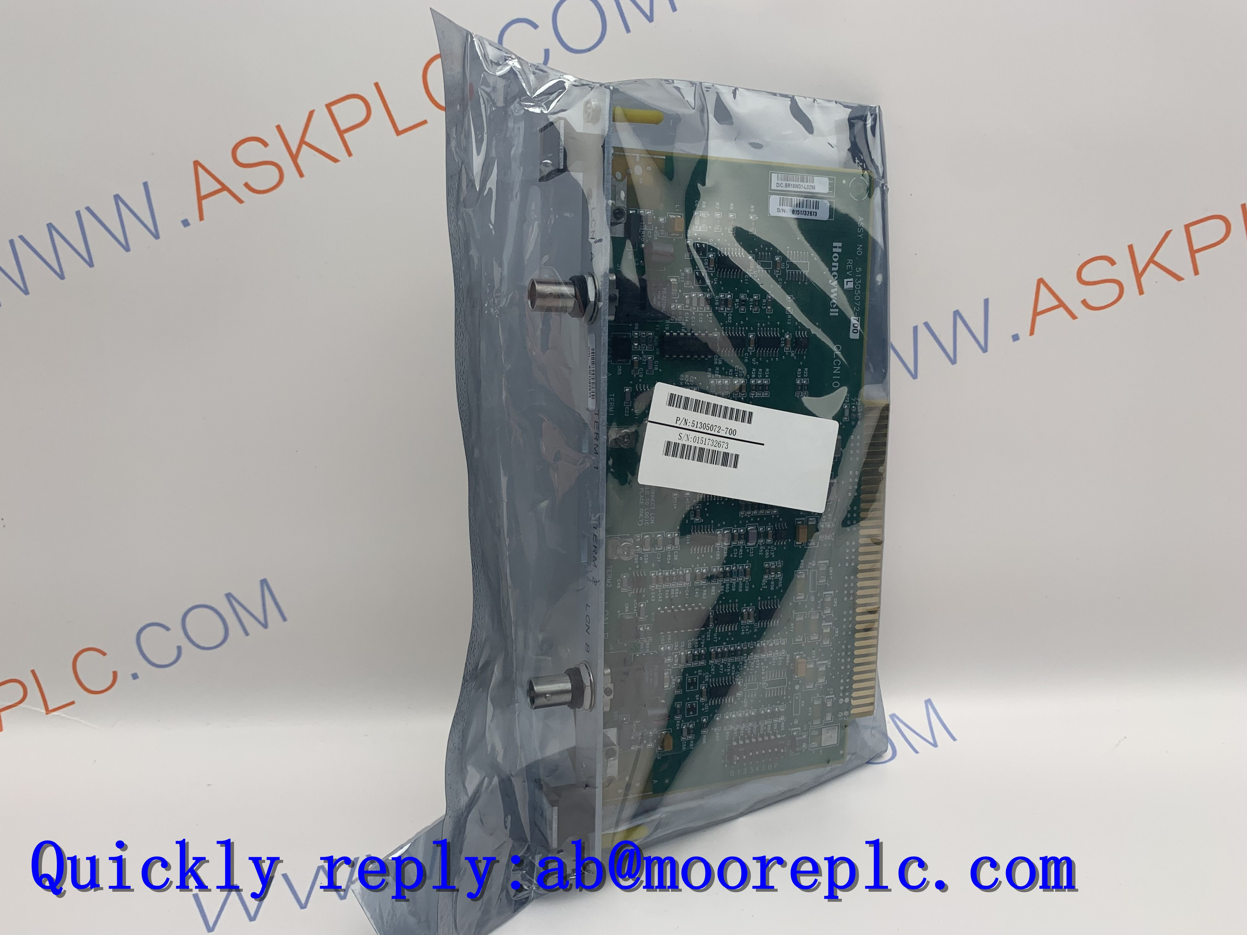 531X303MCPBCG1 GE in stock-Original from USA