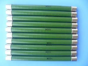 1K 100K 1G 10G 100G 15W 20W 30W High Voltage Metal Glaze Resistors