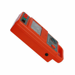 250v 500v 1000v insulation resistance meter