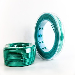 2.5mm electric wire  price electrical cable copper wire