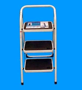 3-Step Ladder