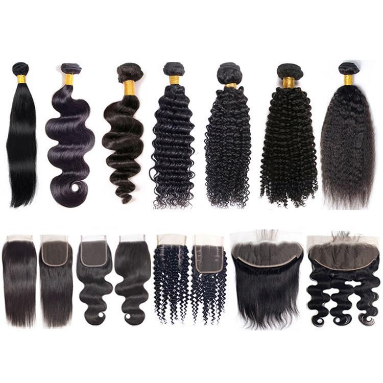 32 34 36 hair products 100 remy weave human hair bundles, indian virgin cuticle aligned hair, body wave virgin human hair