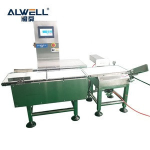 5g-3kg Automatic counting scale machine