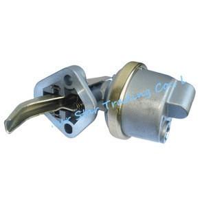 6BT portable diesel fuel transfer pump 4937405
