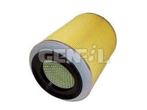 Air Filter-OE#ME294400 for MITSUBISHI-Canter