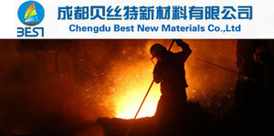 Best24 2016 the best selling products made in china zinc ore/Zinc powder