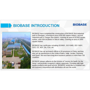 Biobase Lab American Standard Colored Textiles Fastness To Perspiration Tester Price