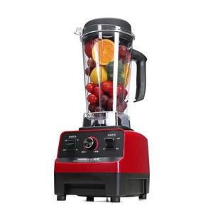Blender and mixer 2.0L  food blender and mixer