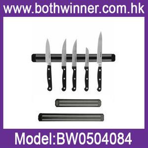 BW016 magnetic welding holder