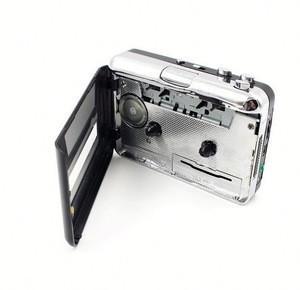 Car radio cassette player ,AF3ym cassette walkman player