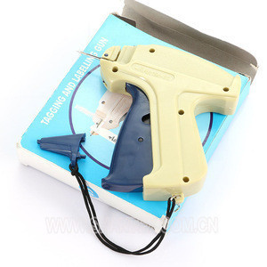 Clothing tag gun hang tag gun brand arrow 9S