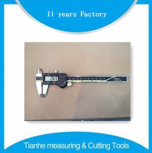 Excellent Type Digimatic caliper / Mitutoyo digital calipers