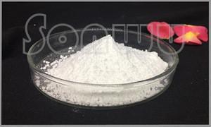 Factory supply Dermatologic agent   Betamethasone Dipropionate powder