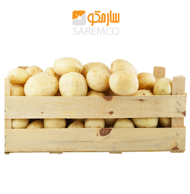 Finest Quality Fresh Potato For Bulk Quantities and Cheap Prices / Best Price For Potatoes / Low Rates Potatoes For Export