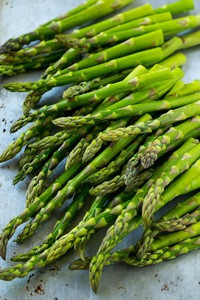 Fresh Asparagus,Asparagus vegetables,Fresh green asparagus