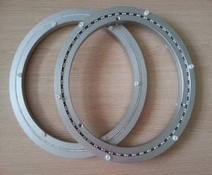 "Good quality low noise 12""/300mm/304mm Aluminium lazy susan Aluminium swivel plate turntable manufacturer"