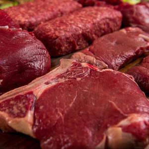 HALAL Frozen Boneless Beef/HALAL Buffalo Meat for sle cheap