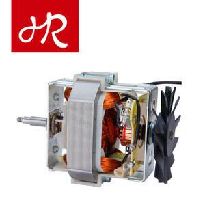 High power large torsion blender motor parts Home Appliances Food Processor AC