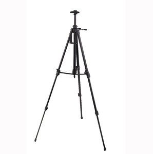 High quality Aluminum painting easel for artist