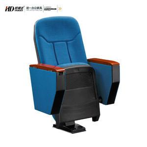 High quality cinema seats chair, modern cinema chair, cinema chair theater