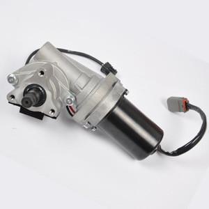 Hot sale waterproof UTV power steering(EPS) unit universal parts for Can-am Commander