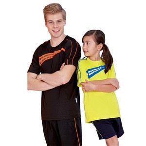 Hot selling t-shirt private label clothes kids latest t shirt designs for men with high quality