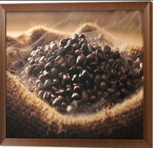 In bulk Herbal Price 2 in 1 Arabica Bean+ Robusta Bean Powder Instant Coffee