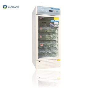 Intelligent biochemical incubator for laboratory ,clinical,lab