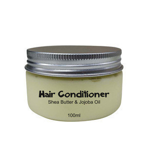 Italian Hair Care Products Private Label Hair Shampoo And Conditioner Italian Hair Care Products Private Label Hair Shampoo And Conditioner Suppliers Manufacturers Tradewheel