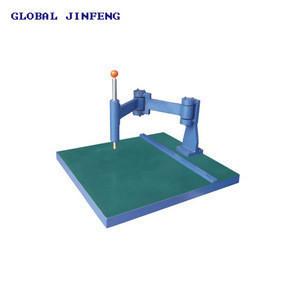 JFJ005 Small Shape glass cutting machine manual glass cutter accessory