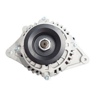Manufacturer Chinese Different Types Universal Car Low Rpm Alternator