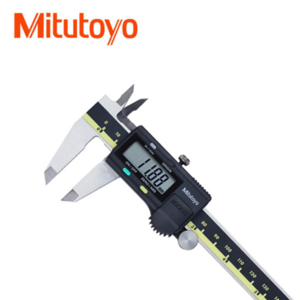 Mitutoyo digital caliper measuring tools digital vernier caliper0-150/200/300mm  6'8''12'