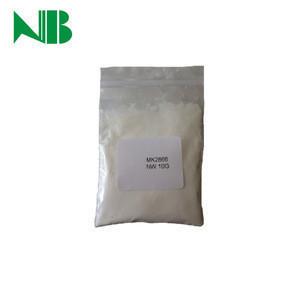 N-Isopropylbenzylamine cas 102-97-6