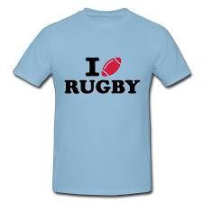 New design long sleeve rugby jersey/wear/shirt