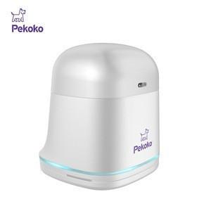 Pekoko mobile color printer 2020 new arrival