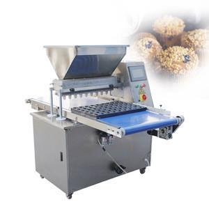 Plastic bread tray bread maker making machine industrial bread baking equipment