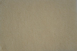 Pure Wool Faux fabric with Light Pilling and Back Pilling for Home Textile