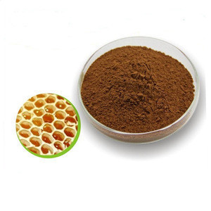 Rainbow supply Natural  Extract  Bee  Propolis extract