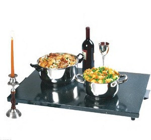 Shabbat hot plate